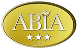 abia2014
